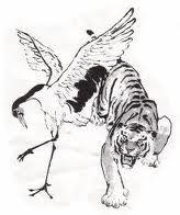 tiger-crane.bne.jpg